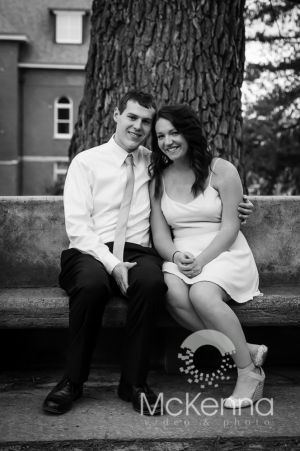 Joseph and Molly (32 of 34).JPG